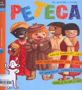 Peteca Vol2
