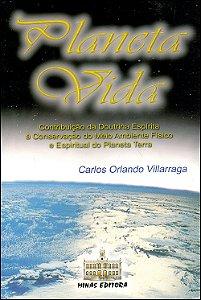 Planeta Vida