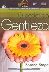 Poder da Gentileza (O) (MP3)