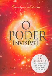 Poder Invisível (O)