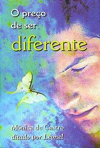 Preço de Ser Diferente (O)