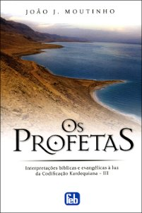 Profetas (Os)