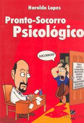 Pronto-Socorro Psicologico