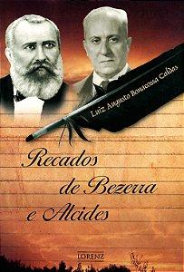 Recados de Bezerra e Alcides
