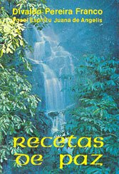 RECETAS DE PAZ