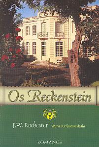 Reckenstein (Os)