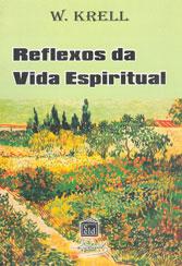 Reflexos da Vida Espiritual