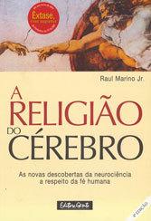 Religião do Cérebro (A)
