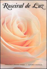Roseiral de Luz