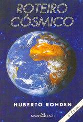 Roteiro Cósmico
