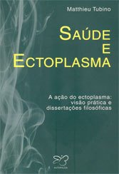 Saúde e Ectoplasma