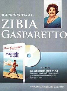 Se Abrindo pra Vida (MP3)