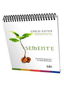 Semente (Edição Especial)