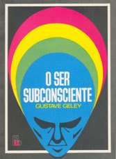 Ser Subconsciente (O)