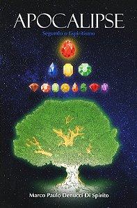 Apocalipse Segundo o Espiritismo