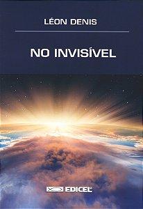 No Invísivel (Nova Edição)