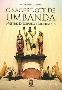 Sacerdote de Umbanda (O)