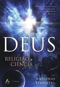 Deus - Religião e Ciência