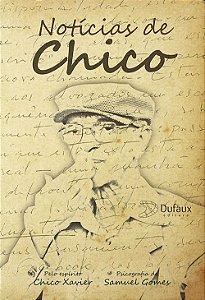Notícias de Chico