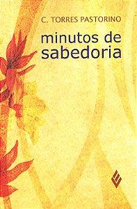 Minutos De Sabedoria (Murti)