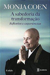 Sabedoria da Transformação (A)