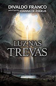 Luz Nas Trevas