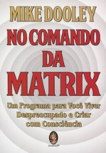 No Comando Da Matrix