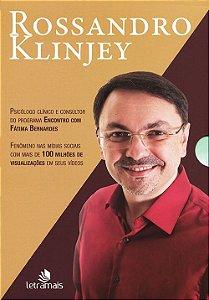 Box Rossandro Klinjey