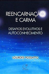 Reencarnação e Carma
