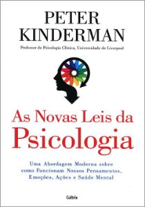 Novas Leis da Psicologia (As)