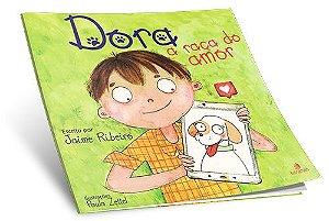 Dora - A Raça do Amor