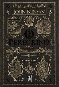 Peregrino (O) (Capa Dura)