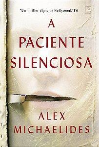 Paciente Silenciosa (A)