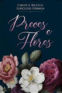 Preces e Flores
