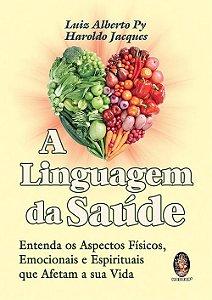 Linguagem da Saúde (A)