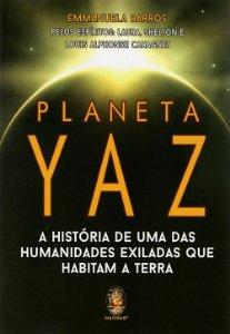 Planeta Yaz