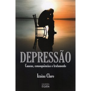 Depressão - Causas, Consequências e Tratamento