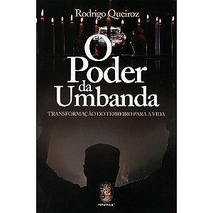 Poder da Umbanda (O)