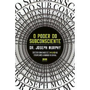 Poder do Subconsciente (O)