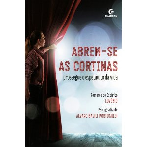 Abrem-Se As Cortinas