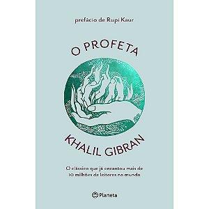 Profeta (O)