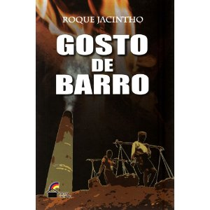 Gosto De Barro (Bolso)