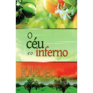 Céu E O Inferno (O) (Normal)