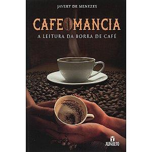 Cafeomancia – A leitura da Borra de Café