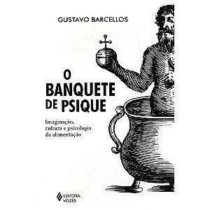 Banquete De Psique (O)
