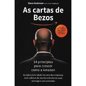 Cartas de Bezos (As)