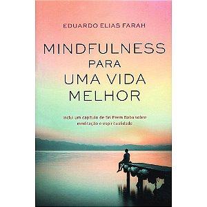 Mindfulness Para Uma Vida Melhor