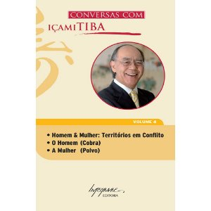 Conversas Com Içami Tiba Vol.4