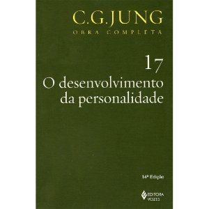 Desenvolvimento da Personalidade (O) - Vol.17