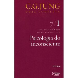 Psicologia Do Inconsciente - Vol.7/1